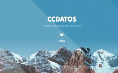 Desarrollo de aplicación para implementación del protocolo de autocontrol y gestión del abastecimiento (PAG)