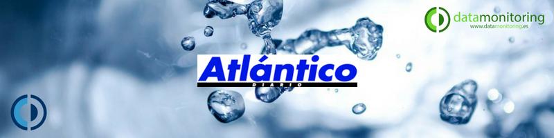 Tecnología y alimentación en la quinta edición de Vía Galicia | Reportaje de Atlántico Diario