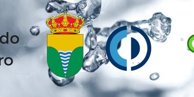 El Ayuntamiento de O Valadouro monitoriza sus depósitos de Agua