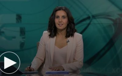 Reportaje en RTVG | DataMonitoring
