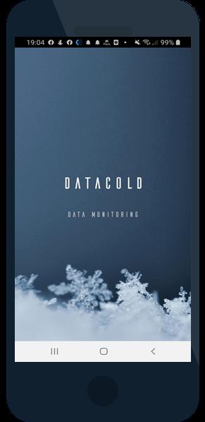 App DataCold