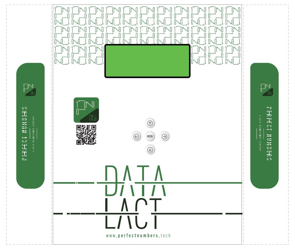 DataLact